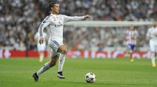 Portugal - Wales: Halbfinale der EM 2016 jetzt im Live-Stream und Free-TV sehen
