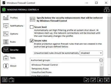 Windows-Firewall-Control-1