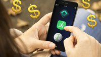 Show me the Money: Mit diesen Apps könnt ihr Geld verdienen