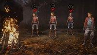 Dead by Daylight: bester Überlebender für das Horror-Game