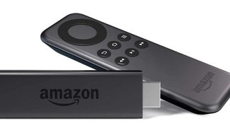 Amazon Fire TV: Gute Alternative zu DVB-T2 HD?