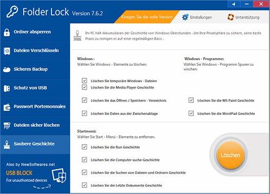 folderlock-Screenshot_9-1