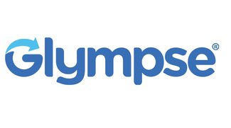Glympse APK-Download