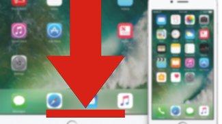 iOS 10: Download und Installation, so gehts
