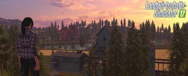 landwirtschafts-simulator-17-banner