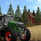 Landwirtschafts-Simulator 17 Fahrzeuge: Bilderstrecke und Liste mit allen Herstellern und Marken (Update 13)