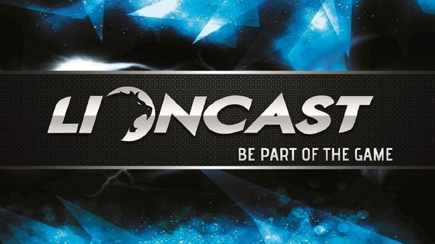 Exklusiv: Lioncast mischt League of Legends mit neuem E-Sport-Team auf