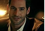 lucifer-staffel-2