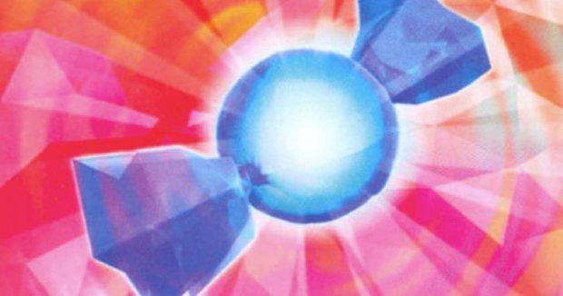 Pokemon Go: Bonbons und Sternenstaub - Das müsst ihr für euer Pokémontraining wissen