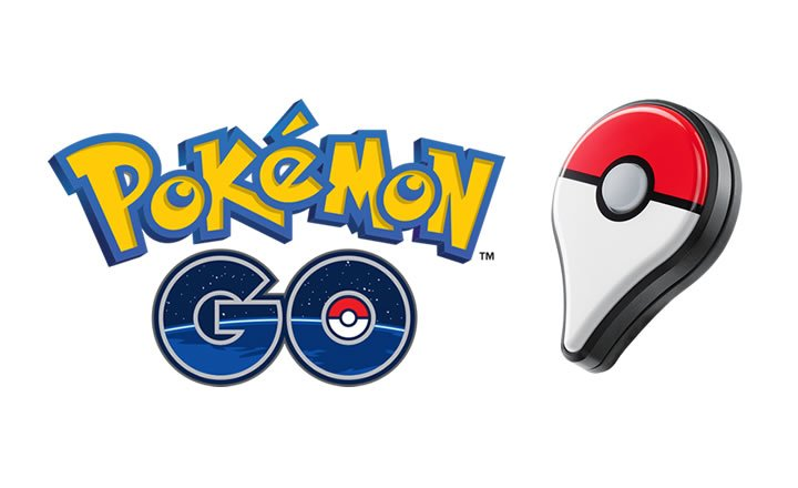 "Pokémon GO: Niantic plant auch ""Sponsored Locations"""