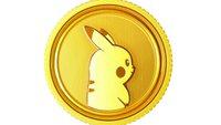 Pokémon GO: Pokémünzen verdienen - so bekommt ihr Coins