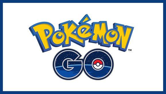 Pokémon GO: Update der Android-App mit Verbesserungen und Nougat-Unterstützung