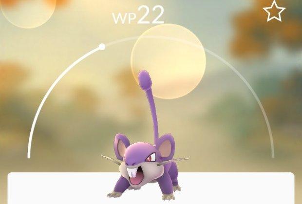 Pokemon GO: WP erklärt - so erhöht ihr Wettkampfpunkte (Update: WP-Gewinn durch Power-Ups im Detail)