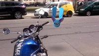 Pokémon GO Crack für Smartphone und PC - gibt es das?