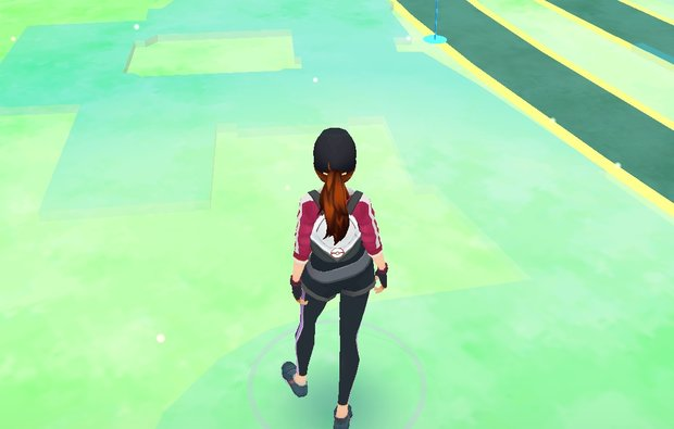 Pokémon GO: Zubehör für eure Jagd bei jedem Wetter