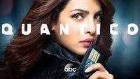 Quantico Staffel 2: Wann startet die Season in Deutschland?