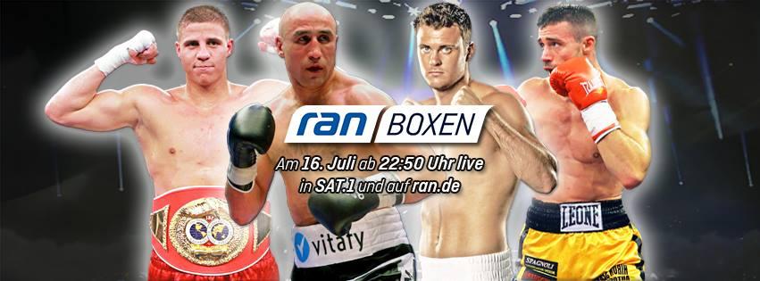 ran boxen abraham
