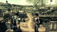 Resident Evil 5: Alle Erfolge und Trophäen - Leitfaden für 100%