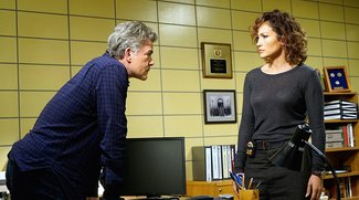 Shades of Blue: Staffel 3 von NBC in Auftrag gegeben