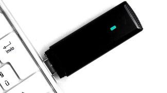 LTE Surfstick: Per LTE-USB-Sticks schnell im Internet surfen
