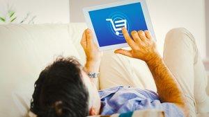 Aldi-Online-Shop: Das könnt ihr bestellen