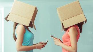 Apps verstecken: So geht's mit iPhone und Android