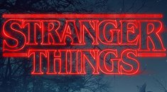 Stranger Things Staffel 3: Neues Video, Netflix-Start, Handlung und alle Infos
