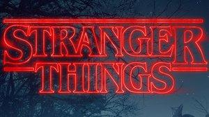 Stranger Things Staffel 3: Neues Video, Netflix-Start, Handlung und alle Infos
