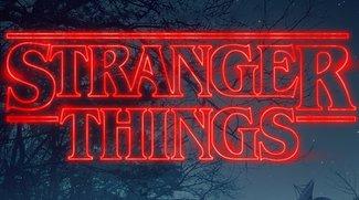 Stranger Things Staffel 3: Start, Cast und alle Infos