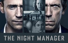 The Night Manager Staffel 2:...