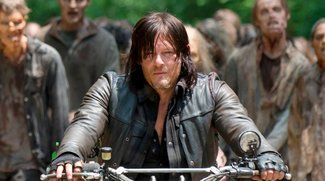The Walking Dead Staffel 8: Infos zu Cast, Start und mehr