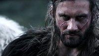 Vikings Staffel 7? So geht es nach dem Ende weiter