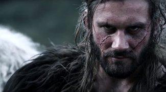 Vikings: Rollo - Namensgeber der Normandie & polarisierender Serienstar
