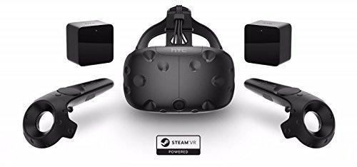 virtual-reality-htc-vive