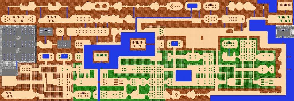 zelda-overworld-map