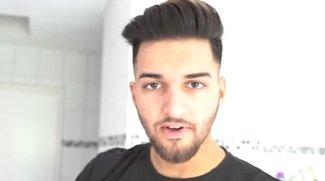 ApoRed-Frisur: Das ist sein Geheimnis - Tutorial
