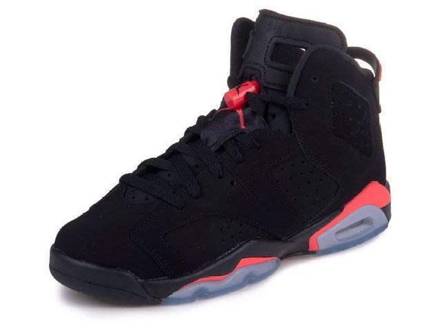 Adidas Schuhe Apored
