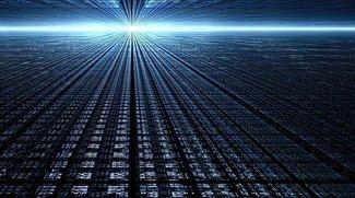 Deep Web: So kommt ihr in den geheimen Teil des Internets
