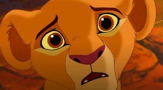 Von wegen familientauglich: Diese Kinderfilme haben uns nachhaltig verstört!