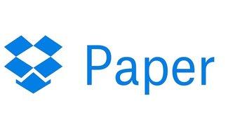 Dropbox-Paper: Die ideale Alternative zu Google Docs?