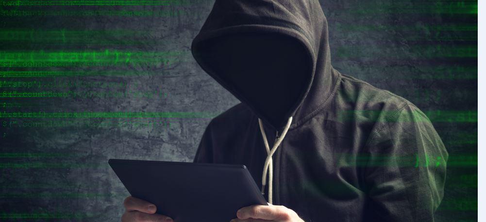Darknet Falschgeld