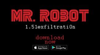 Mr. Robot: Telltale veröffentlicht Smartphone-Adventure zur Serie