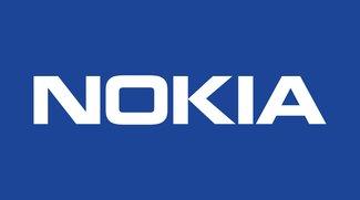 Nokia D1C: Mittelklasse-Smartphone mit Android 7.0 in Benchmark gesichtet