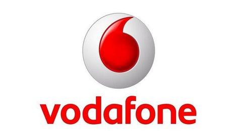 Vodafone Artikelbild