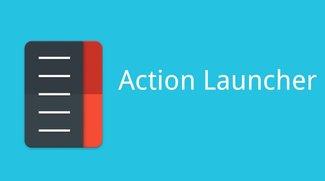 Action Launcher 3.9: Neue Beta übernimmt Features vom Nexus-Launcher