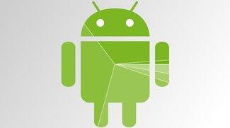 Android-Versionsverteilung im Januar 2017: Froyo ist tot, Nougat wächst langsam