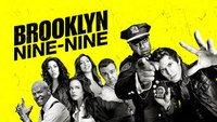 Brooklyn Nine-Nine: Staffel 6 ist noch möglich