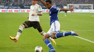 DFB-Pokal heute: Schalke 04, FC Köln, VfL Wolfsburg & Co. im Live-Stream und TV