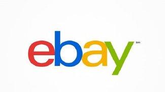 eBay: Käufer wartet auf Antwort - Achtung Phishing!