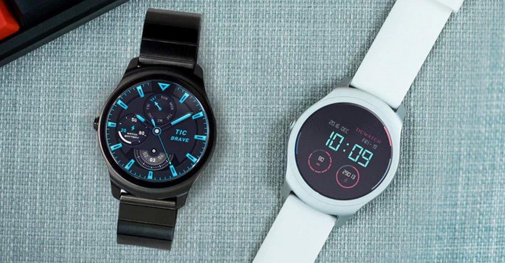kickstarter-innovative-ticwatch